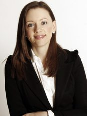 Dublin Mind Training - Ailish McGrath Hypnotherapist