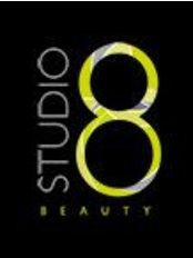 Studio 8 Beauty - Beauty Salon in the UK