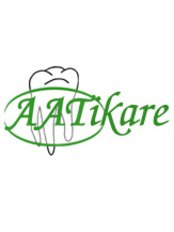 A A Tikare & Associates - Dental Clinic in the UK
