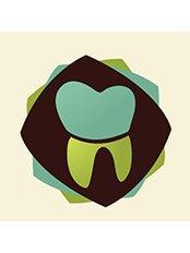 Dental Drei - Dental Clinic in Mexico
