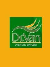 Dr Van - Plastic Surgery Clinic in Vietnam