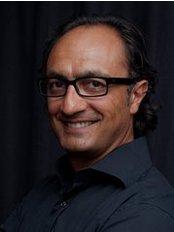 Tahmaseb - Sterrebeek - Dr Ali Tahmaseb