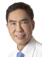 Dr. Daniel Yip - Medical Aesthetics Clinic in Canada