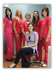 Ancaster Orthodontics - Dental Clinic in Canada
