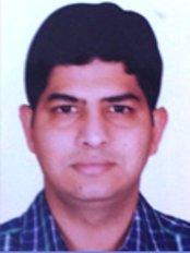 Chandraj Dental Clinic - Dental Clinic in India