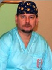 ALMA-MEDICA , Private Surgery Clinic - Plastic Surgery Clinic in Poland