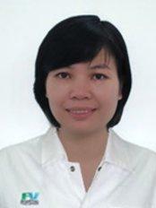 Trung Tam Phau Thuat Tham My Thien Nga - Plastic Surgery Clinic in Vietnam
