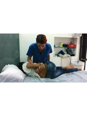 Mumbai Osteopathy - Osteopathic Clinic in India