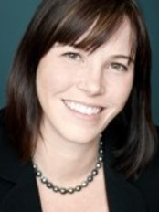 Coastal Plastic Surgery - Dr Robyn Watts