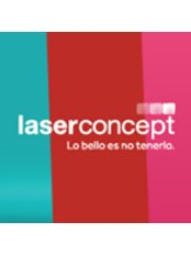 Laserconcept - Nogales - Beauty Salon in Mexico