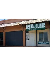 Roales Dental Clinic & Laboratory - Dental Clinic in Philippines