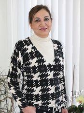 Zeynep Kirker Medikal Estetik Poliklinigi - Medical Aesthetics Clinic in Turkey