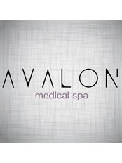Avalon Medical Spa - We offer laser hair removal and laser facials in Miami