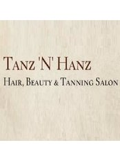 Tanz N Hanz - Beauty Salon in the UK