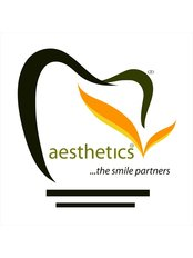 The Smile Partners - Dental Clinic in India