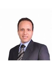 Dr Emad Fahmy Clinic - Medical Aesthetics Clinic in Egypt