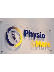 Physio and More - Physiotherapy Clinic in the UK