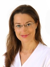 Flynns Dental Care - Dr. Hannah Flynn