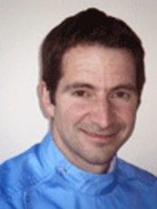 Knocknacarra Dental - Peter Gannon