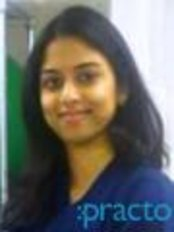 Physionext -  Dr. Sneha Sawant, MPT (USA) BPTh/BPT , MPTh/MPT (Musculoskeletal Physiotherapy) Sports and Musculoskeletal Physiotherapist , Physiotherapist , 6 Years Experience