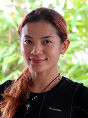 Surya Fitness Yoga - Holistic Health Clinic in Philippines