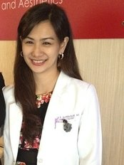 Unveil skin and aesthetics - Dermatology Clinic in Philippines