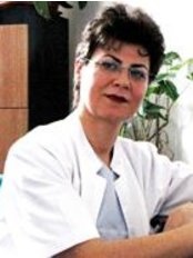 Dr. Luminita Banacu - Plastic Surgery Clinic in Romania