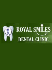 Royal Smiles Dental Clinic - Dental Clinic in India