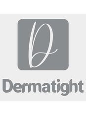 Dermatight - Medical Aesthetics Clinic in the UK