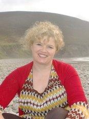 Mary McHugh - counseling