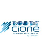Cione Wellness Centre - Midlands Clinic - Holistic Health Clinic in the UK