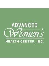 Advance Womens Health Center, Inc - Plastic Surgery Clinic in US
