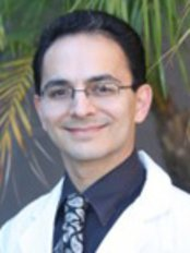 Advanced Dermatology and Cosmetic Surgery - Medical Aesthetics Clinic in US