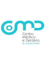 Centro Medico E Dentario - General Practice in Portugal