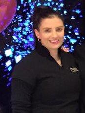 MySkin Laser Skin - Malvern - Dermatology Clinic in Australia