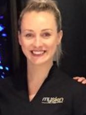 MySkin Laser Skin - Taylors Lakes - Dermatology Clinic in Australia