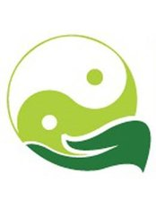 Birmingham Chinese Medicine Clinic - Holistic Health Clinic in the UK
