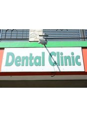 MD 14 Dental Hub - Dental Clinic in Philippines