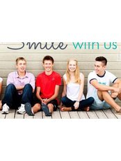 Maryhill Smile Care - Dental Clinic in the UK