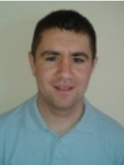 South Dublin Physical Therapy - Osteopathic Clinic in Ireland