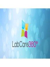 LabCare360 - General Practice in Canada