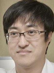 Lian Plastic Surgery Clinic - Plastic Surgery Clinic in South Korea