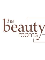 The Beauty Rooms - Medical Aesthetics Clinic in the UK