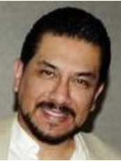 Dr. Manuel Tornero Gynecologia y Obstetricia - Obstetrics & Gynaecology Clinic in Mexico