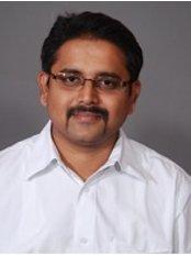 Praseedha Hair Transplant Clinic - Hair Loss Clinic in India