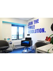 Your Smile Direct - Manchester - Dental Clinic in the UK
