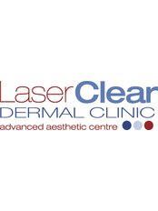 Laser Clear - Medical Aesthetics Clinic in South Africa