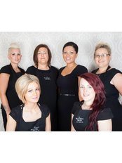 The Beautiful Truth Beauty Salon - Beauty Salon in the UK