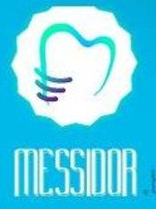 Messidor - Dental Clinic in Belgium