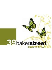 39 Baker Street Beauty Salon - Beauty Salon in the UK